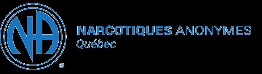 Comité de service régional du Québec